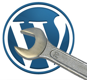 Crea tu propio tema de WordPress