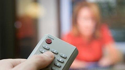 La Audiencia televisiva crecerá 40 millones de espectadores