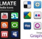 Los mejores portafolios creados en HTML5