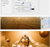 Enmarcador de fotos en HTML5
