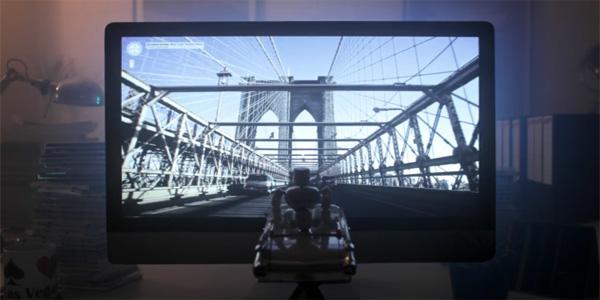 Conocer Mundo con Street View