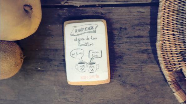 10-trucos-ser-feliz-trabajo_ckfdez