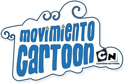Movimiento-Cartoon-Network_Ckfdez