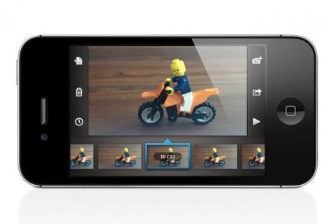 frames_stop-motion-app_ckfdez