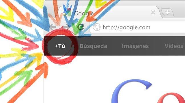 Google Plus prepara un plugin de comentarios tipo Facebook