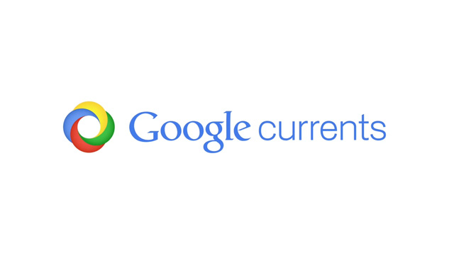 Google Currents, revistas en tu iPhone o iPad