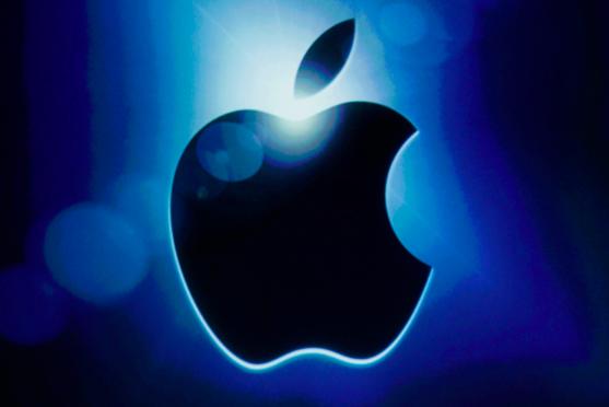 Apple 36 años de Evolución en Vídeo