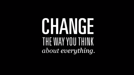 Cambia tu forma de pensar sobre tu portátil