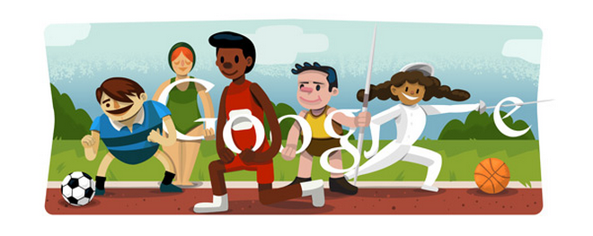 google-doodle-olimpiadas_1_ckfdez