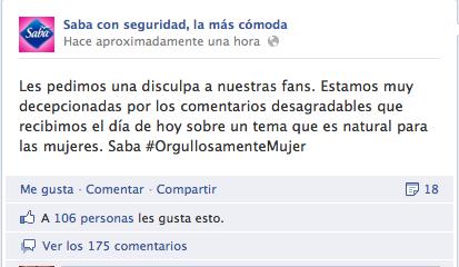 saba-redes-sociales-disculpa-oficial-toallas-femeninas-mexico-2012_ckfdez