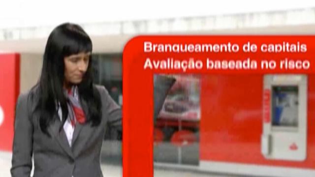 Vídeo Formativo: Banca Internacional
