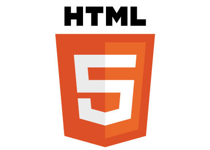 HTML5-logo_ckfdez