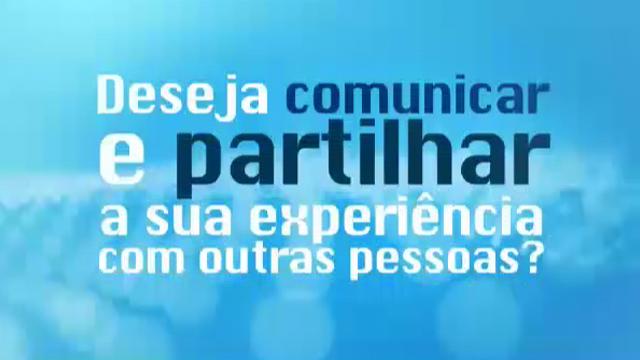 Promo Web Internacional: Portugués