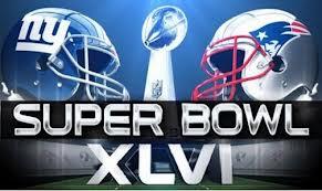Los 10 spots más vistos de toda la historia de la Super Bowl
