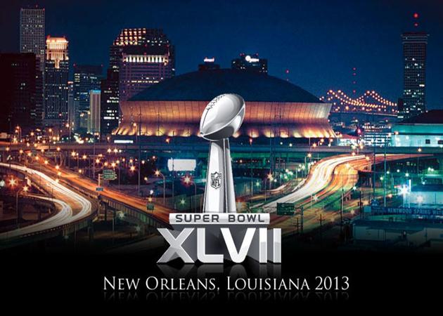 La Publicidad durante la Super Bowl
