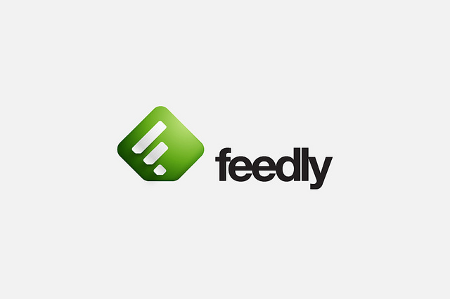 Feedly, la principal alternativa a Google Reader
