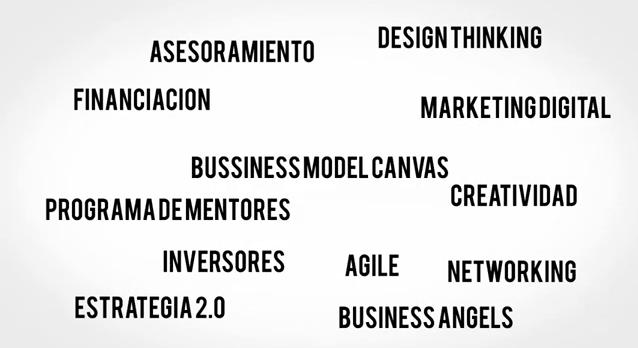 idea Business Center