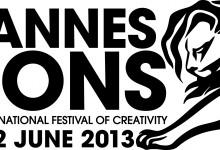 Cannes Lion, el festival de la creatividad