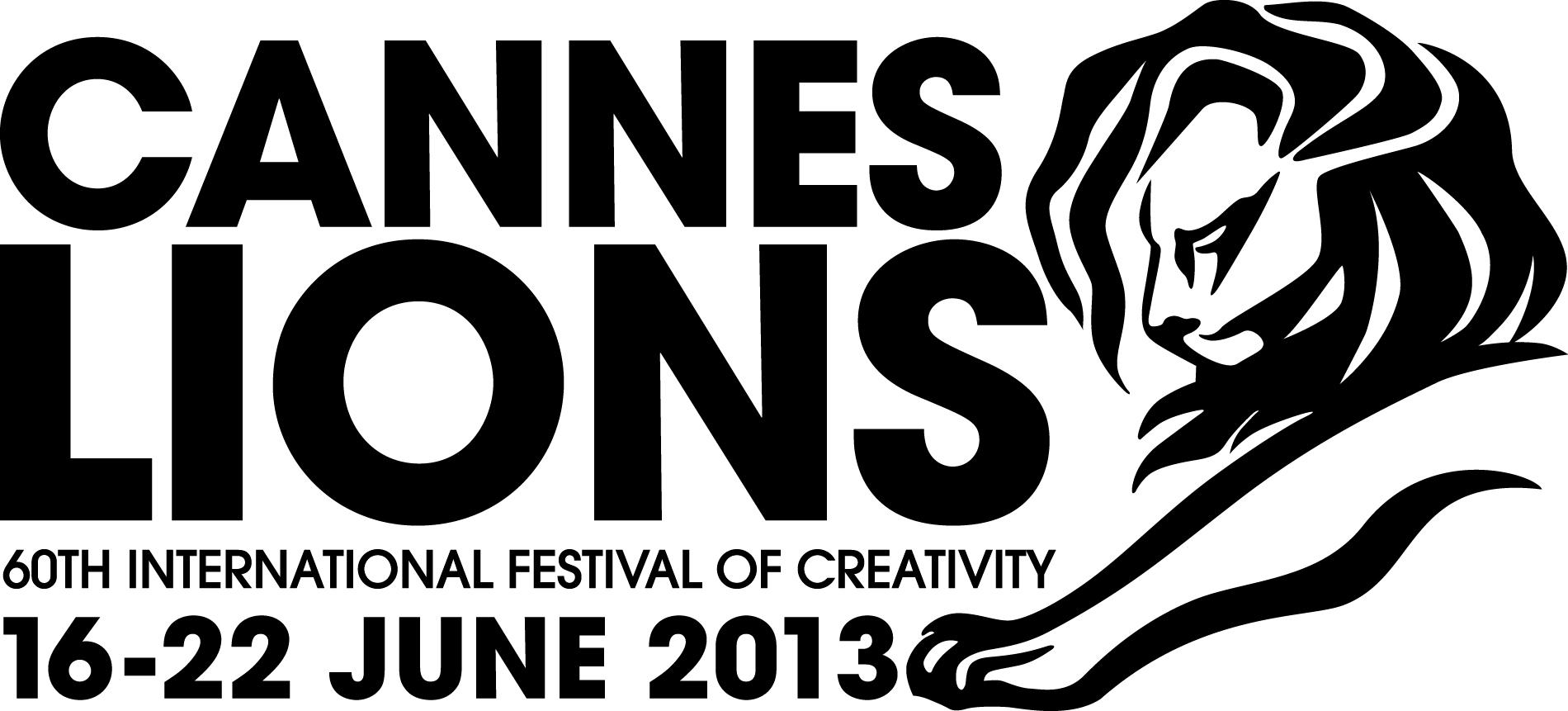 Inspiración: 10 piezas triunfadora en Cannes