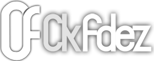 CkFdez