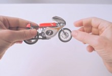 Honda lanza su campaña Hands