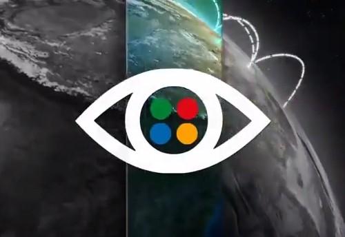 Promo Motion-Graphics: nfoco - tvonline