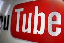 Cómo gestionar tus vídeos online en YouTube