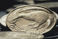 Spot publicitario de BNZ para mostrar la vida de una moneda