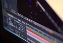 Como utilizaron After Effects en Oblivion y Iron Man 3