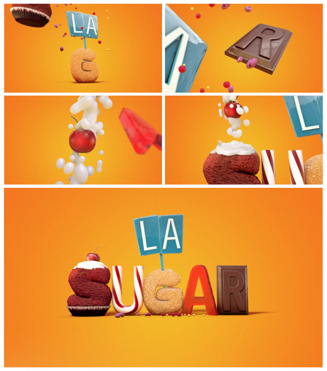 LA Sugar Boards Iniciales