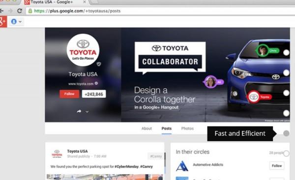 +Post Ads – Lo nuevo en anuncios de Google