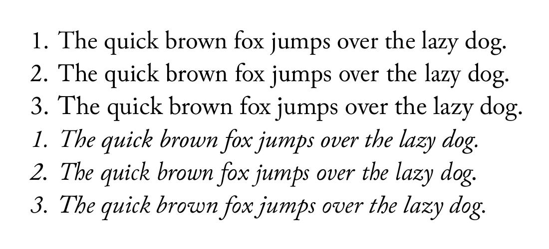 """¿Cuál es diferencia entre """"tipo de letra"""" y fuente?"""