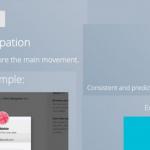Simples y elegantes CSS Snippets