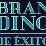 Borja Acosta y sus 11 pasos para el logo perfecto