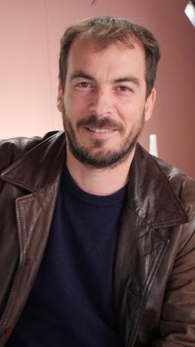El Branded Content y Jaime López-Amor
