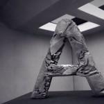 La animación en stop-motion del estudio Laika
