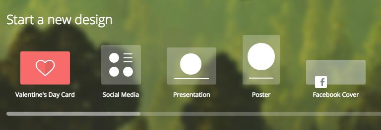 Canva, la herramienta de diseño que cualquiera puede usar