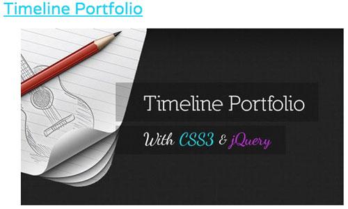 Transiciones CSS3: tutoriales y plugins