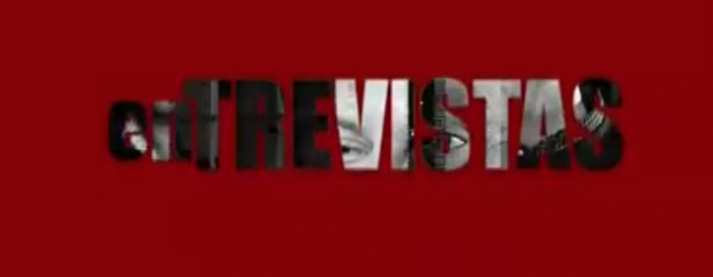 enTREVISTAS: Cabecera de las entrevistas