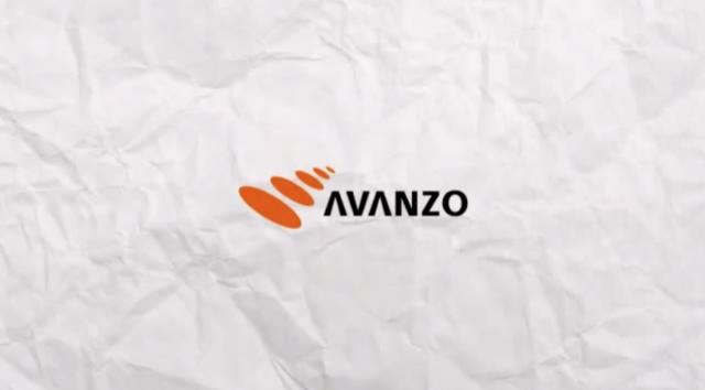Avanzo LMS - La formación puede gestionarse