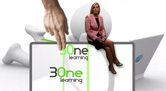 Learning 30ne - Formación rápida
