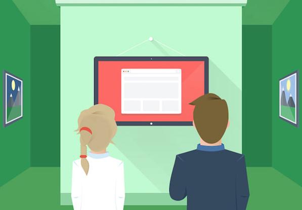 Guía para la creación de contenido visual en Social Media