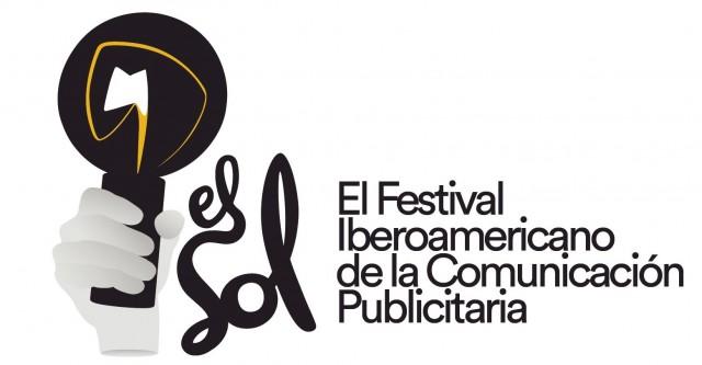 Festival Iberoamericano El Sol Publicidad