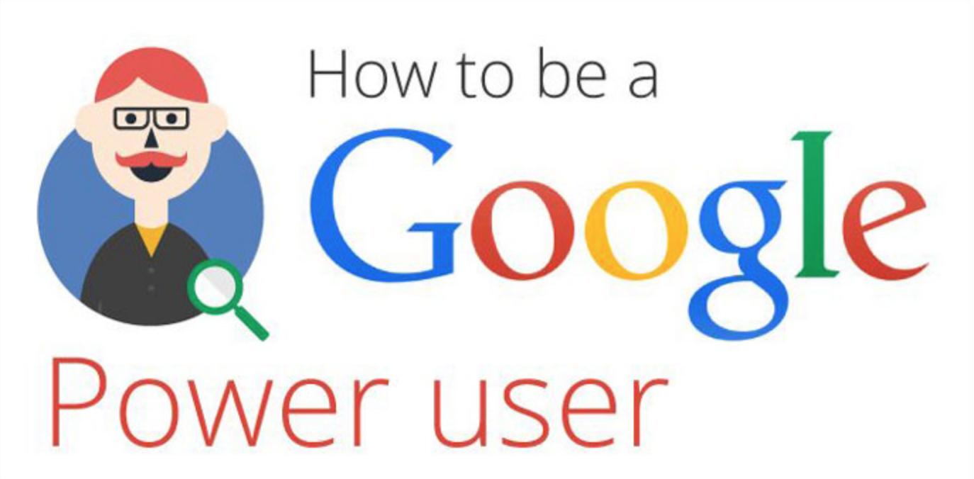 ¿Seguro que sabes buscar bien en Google?