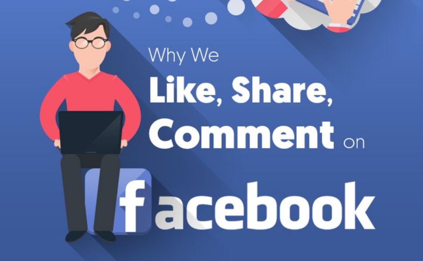 Los mejores horas para publicar en redes sociales