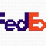 Las Marcas más conocidas en versión logo