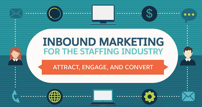 El Inbound Marketing para mejorar la presencia en Internet