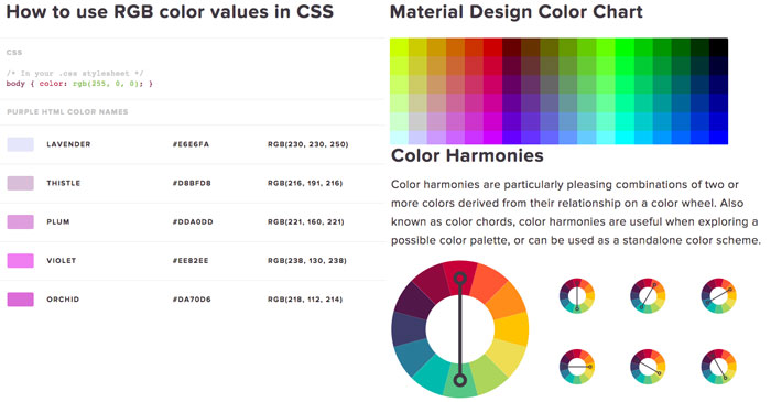 html-color-codes_Ckfdez