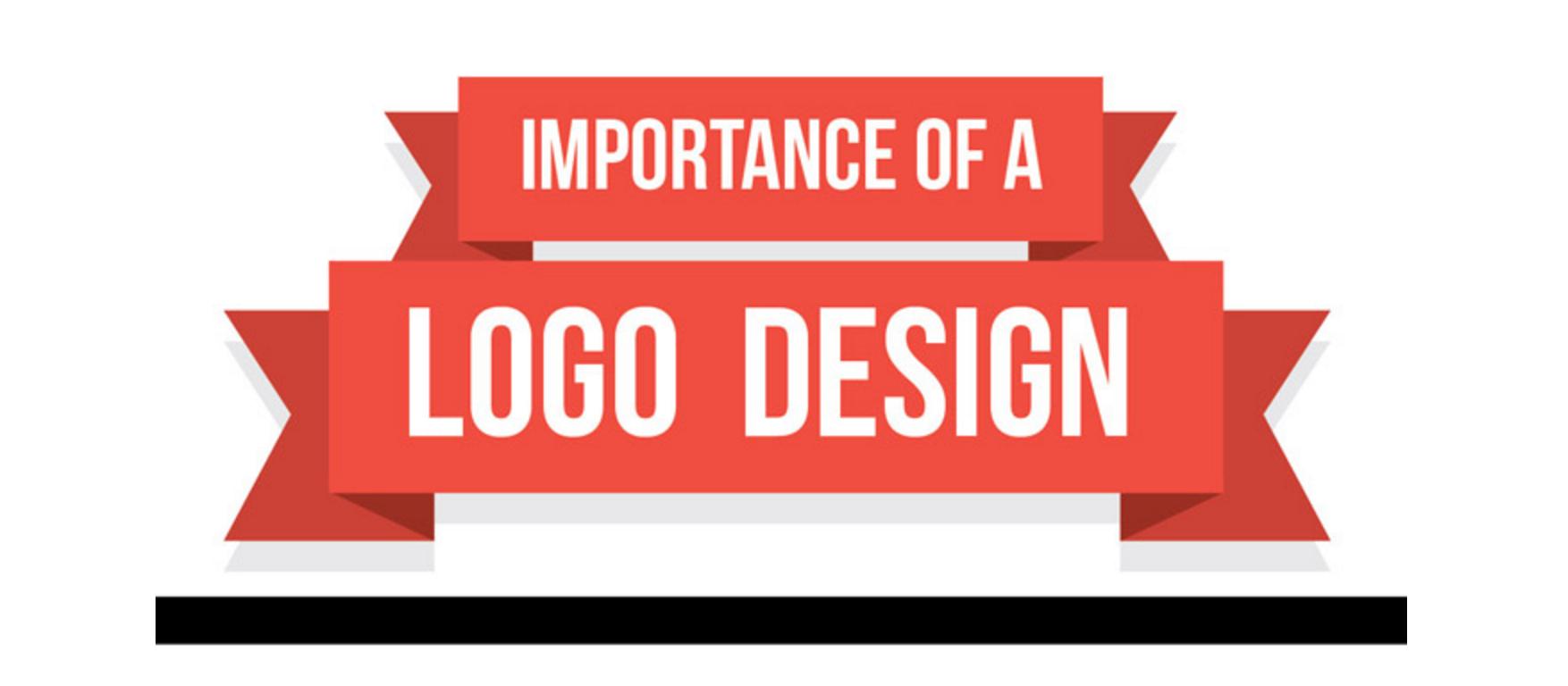 La importancia de un buen diseño de logo