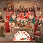 El spot navideño de Duracell tiene un protagonista: Star Wars